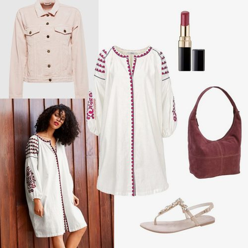 how-to-wear-outfit-2-5afa9d3b4f6c070001340929