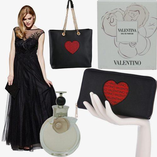 i-valentino--59a2ac546e6b200001e06fc3