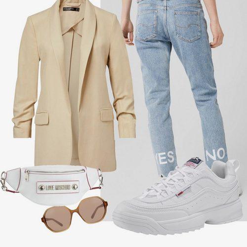 jeans-und-blazer-geht-immer-5cb07f939c80de0c59f59704