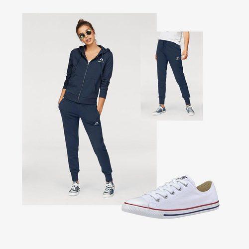 komplettes-outfit-5c9b5362b914250c3d855e8d