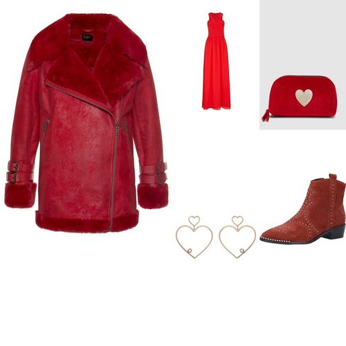 lady-in-red-look-of-the-week-5c4f15a4c3ca6e0c40ba73cd