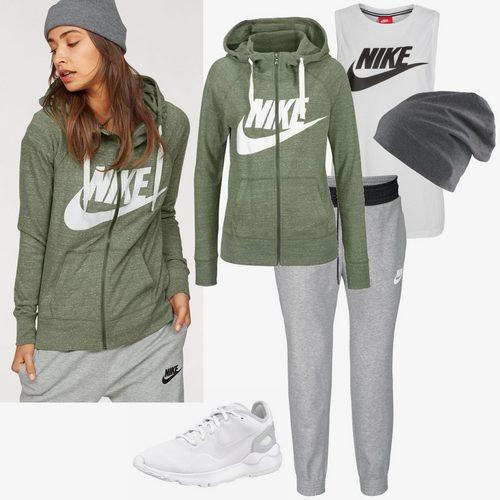 laessig-unterwegs-nike-sportswear-style-59257dde93fb030001681814