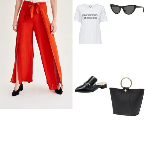 laessiger-casual-look-look-of-the-week-5b683a1b5e674e0bb92c9421