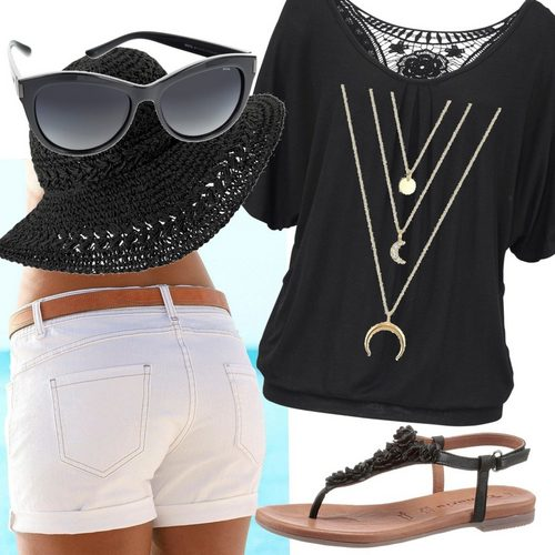 laessiges-sommer-outfit-schwarz-weiss-5ce427ab9c80de0c59f59840