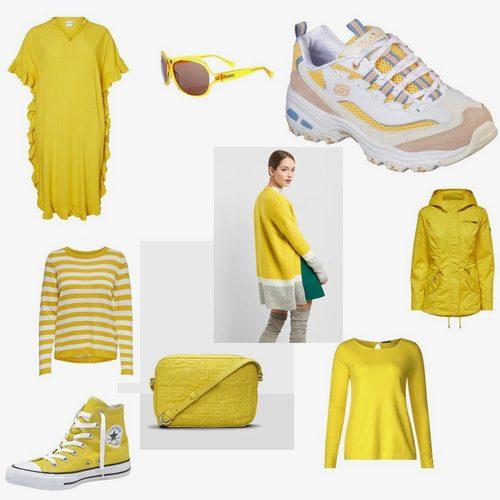 lemon-verbena-trendfarbe-fuer-den-fruehling-5c49b9814493580c540641ff
