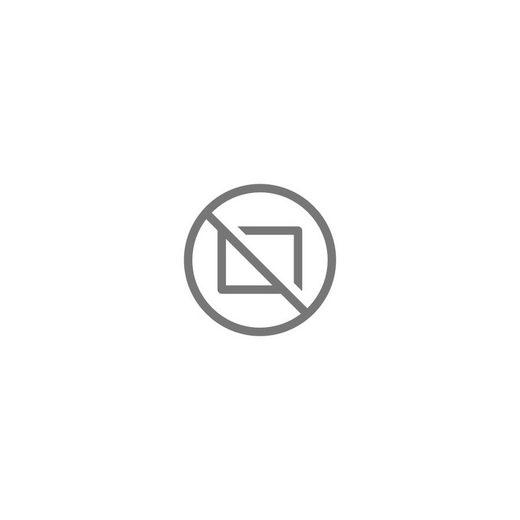 TOM TAILOR Ledersessel »COZY« im Retrolook, mit Kedernaht und Knöpfung, Füße Eiche natur