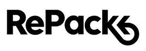 https://i.otto.de/i/otto/logo_repack_cr-cb