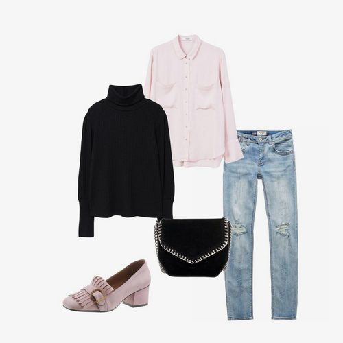 look-fuer-kalte-tage-5a28185cb411380001c2e5bb