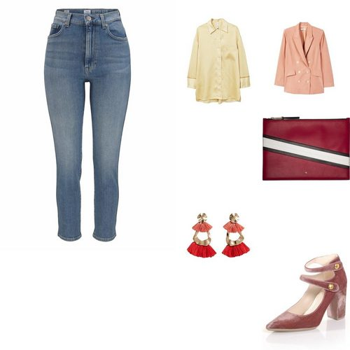 mom-jeans-im-fruehling-look-of-the-week-5ad609935c17bc000188cc64
