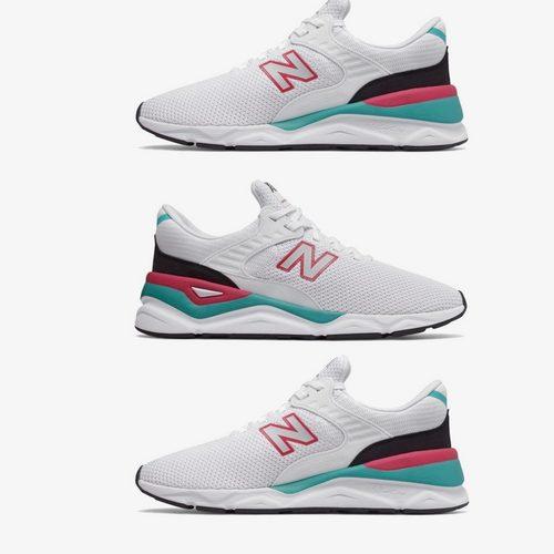 nea-blanace-sneaker-5b67f74c215e440bbe882af7