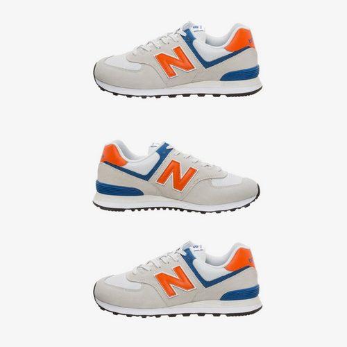 new-balance-sneaker-5b6005518d6f1b0bac4cfcbe