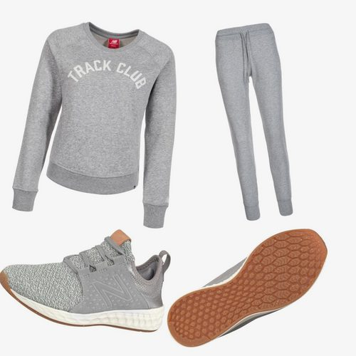 new-balance-sneaker-oufit-all-grey-5a380019018cd7000159006b