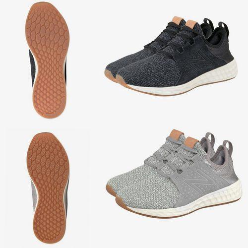 new-balance-wmns-cruz-sneaker-5a337e4b018cd7000159004d