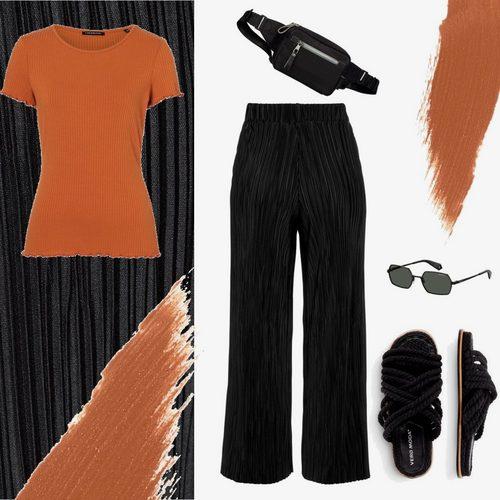 orange-meets-black-5d00e985b914250c3d8560c1