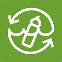 otto_recyceltes_meeresplastik_teat