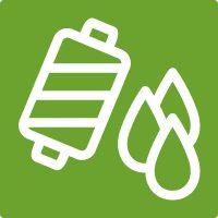 OTTO – umweltfreundlicher Faerbeprozess