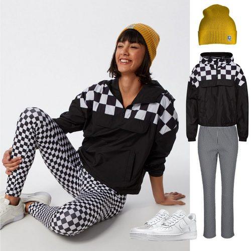 outerwear-5ce3c6379c80de0c59f59836