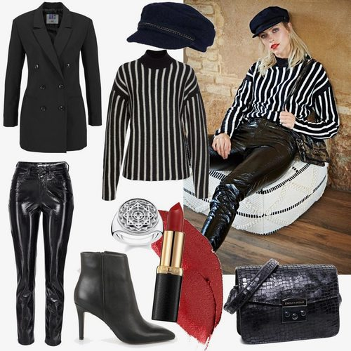 outfit-of-the-day-by-ajc-5bec10e93cf5540c3b065b88