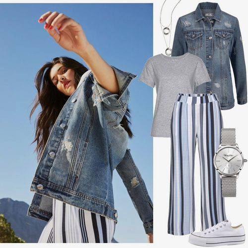 outfit-of-the-day-by-ajc-5c9364d9b914250c3d855e5e
