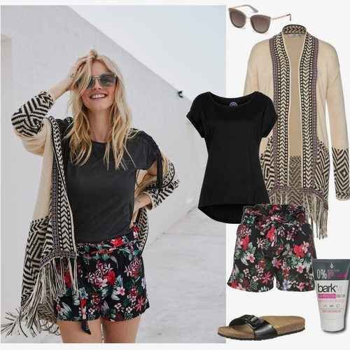 outfit-of-the-day-by-ajc-5ca1debcb914250c3d855eb1