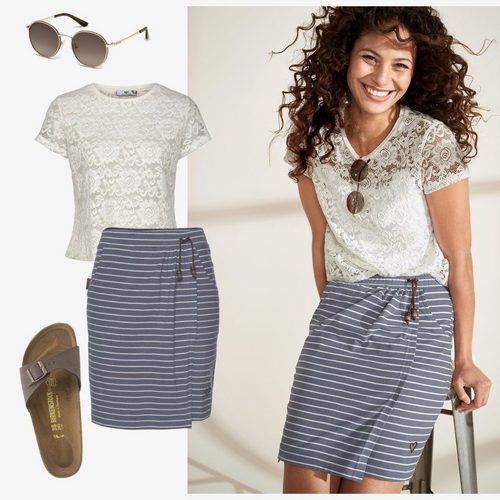 outfit-of-the-day-by-ajc-alife-and-kickin-5d088bab82558e0c5e080d7c