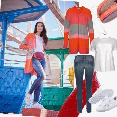 outfit-of-the-day-by-ajc-ltb-5c65508f9c80de0c59f594f0