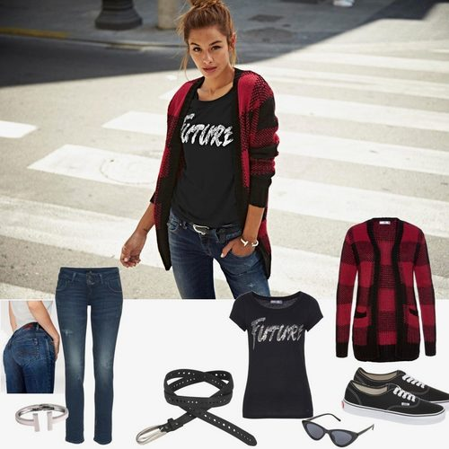 outfit-of-the-day-by-ajc-und-ltb-5badcc27d58b270c5a69c1c7