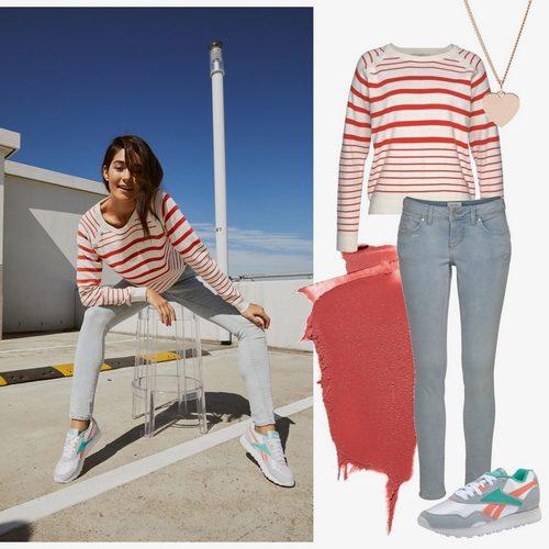 outfit-of-the-day-by-blendshe-5ca31e469c80de0c59f596ac
