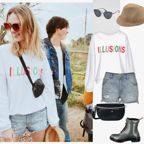 outfit-of-the-day-by-blendshe-5cd5132cb914250c3d855fcf