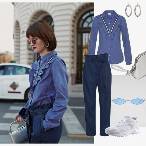 outfit-of-the-day-by-g-star-raw-5cc2b244b914250c3d855f4b