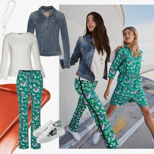 outfit-of-the-day-by-garcia-5c6d3b839c80de0c59f5953b