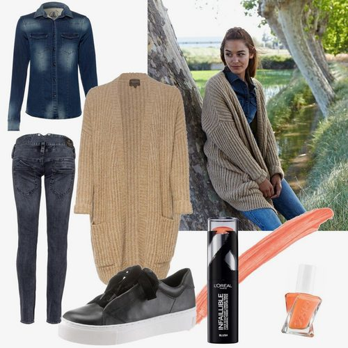 outfit-of-the-day-by-herrlicher-5bb60bb0d58b270c5a69c221