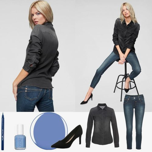 outfit-of-the-day-by-herrlicher-5bbf53b6ec67800c6270561f