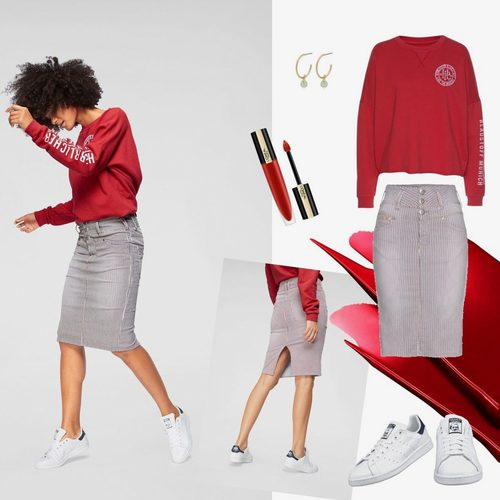 outfit-of-the-day-by-herrlicher-5c4f2bb172141b0c696ccb59