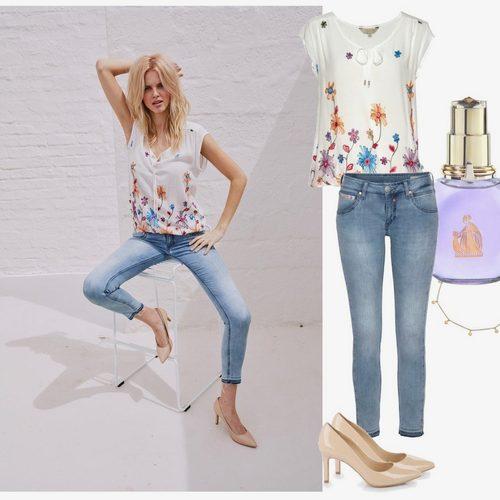 outfit-of-the-day-by-herrlicher-5c924f1a9c80de0c59f59648