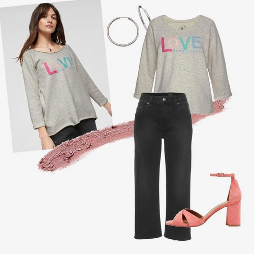 outfit-of-the-day-by-herrlicher-5cfa24d39c80de0c59f598ad