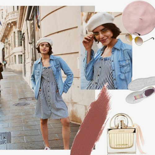 outfit-of-the-day-by-ltb-5c6e88009c80de0c59f5954b