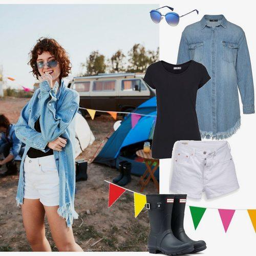 outfit-of-the-day-by-ltb-ajc-5cdbafa59c80de0c59f597f4
