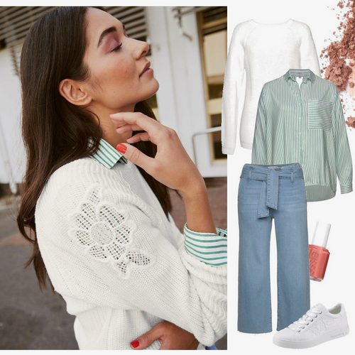 outfit-of-the-day-by-mavi-5c9df16fb914250c3d855e9c