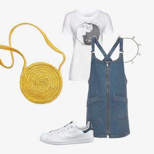 outfit-of-the-day-by-mavi-5d13104882558e0c5e080db4