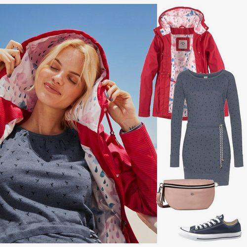 outfit-of-the-day-by-mazine-5caded8d9c80de0c59f596f5
