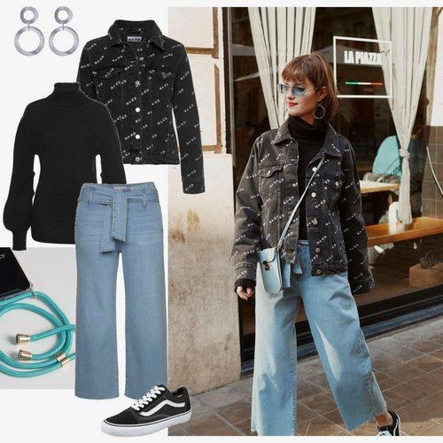 outfit-of-the-day-by-na-kd-mavi-5cc69cce9c80de0c59f5976a