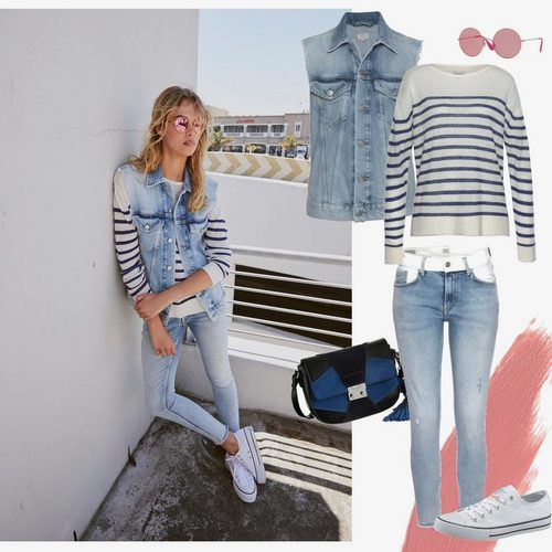 outfit-of-the-day-by-pepe-jeans-5c987517b914250c3d855e78
