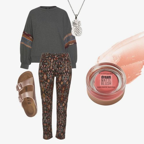 outfit-of-the-day-by-please-jeans-5cff5c30b914250c3d8560b7