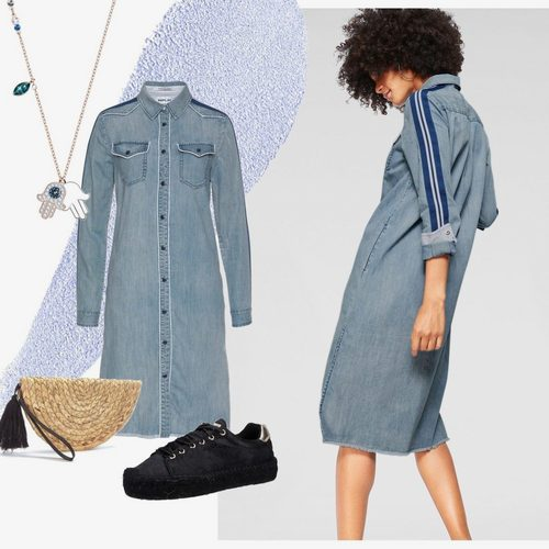outfit-of-the-day-by-replay-5d09e2a69759c90c588fe412