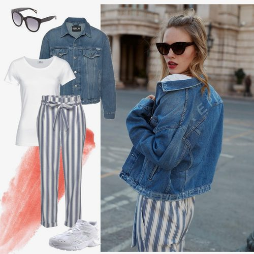 outfit-of-the-day-by-replay-coccara-5ccfd5b99c80de0c59f597a9