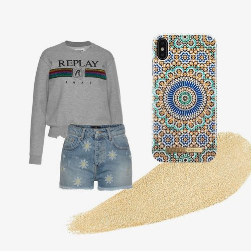 outfit-of-the-day-by-replay-ltb-5d09f1f182558e0c5e080d85
