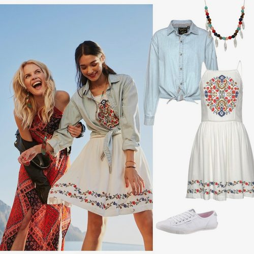 outfit-of-the-day-by-superdry-5c9de1bdb914250c3d855e9b