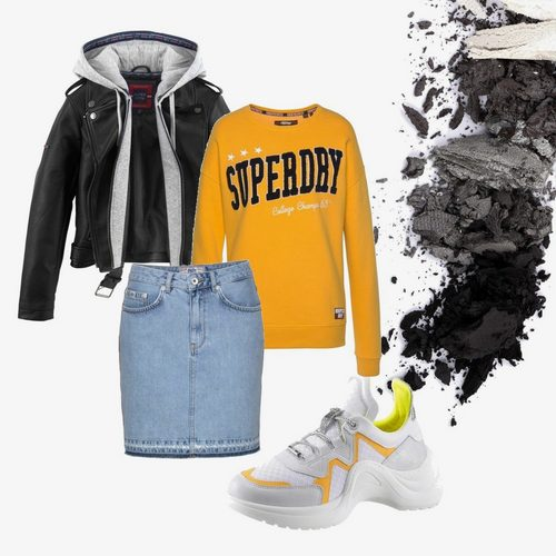 outfit-of-the-day-by-superdry-5d01eb329c80de0c59f598d4