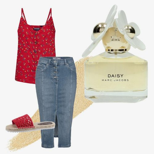 outfit-of-the-day-by-superdry-5d0b272f9759c90c588fe416